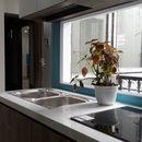 Khai xuân mở bán chung cư mini Thịnh Hào – Đống Đa ô tô đỗ cửa, 35-50m2 800-1ty, nhận nhà ở ngay