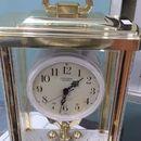 Đồng hồ để bàn Nhật bãi