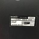 Tivi Sony KLV-32S550A