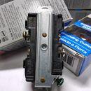 Ổ cắm điện & dây nguồn,dây tín hiệu và linh kiện