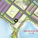 Biệt Thự Đơn Lập Đầu Hồi Khu Hải Âu - Vinhomes Ocean Park Có Thể Vừa Ở Vừa Kinh Doanh