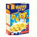 Ngũ cốc Honey Stars