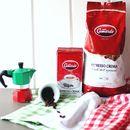 Hạt cà phê Camardo Italia