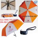 Sản xuất dù gấp 3 giá rẻ tại Đà Nẵng_0906555903