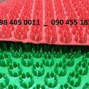 Cuộn nhựa gai cúc 0.9 x 10m/ cuộn 098 405 0011