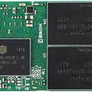Ổ cứng ssd Lite-On Zeta LMH-256V2M M.Sata 6Gb/s
