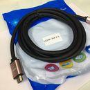 Bán cáp HDMI 2.0 dài 1M5 -3M -5M -10M-15M-20M chuẩn 4K