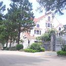 Bán đất biệt thự, CĐT dự án CEO Sunny Garden City tại KĐTM Quốc Oai, Hà Nội - 300m2, giá  tốt