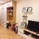 SHOCK nhất thị trường căn hộ 68,33m2 Kim Văn Kim Lũ, full nội thất GIÁ YÊU