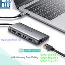 cáp bộ chuyển USB chính hãng tại TPHCM