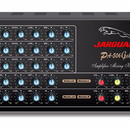 ÂM LY JARGUAR PA-506 GOLD BLUETOOTH
