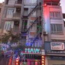 Nhượng cửa hàng Karaoke 252 đường Chiến Thắng, Hà Đông LH0944198886