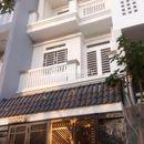 Bán nhà góc 2MT đường thạch lam với bình long phường phú thạnh quận tân phú