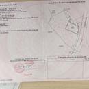 Chính chủ cần bán đất xây dựng mặt tiền An Sơn, TP Đà Lạt, giá tốt.