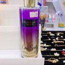 Sữa tắm Victorias Secret Love Spell Fragrant Body Wash 236mL - SUATAMVSLOVESPELL