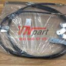 Cáp Phanh Tay Chevrolet Spark 96666925-OE