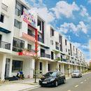 Mở bán 23 căn shophouse khu đô thị và thương mại Việt Trì