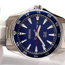 Đồng hồ Seiko SRN 074P1 có gì khiến nam giới mê mẩn