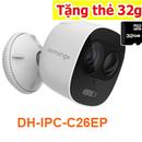 Lắp camera cho văn phòng IP WIFI FULL HD