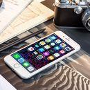 Iphone 8 plus 64gb trả trước 0đ tại Dĩ An