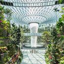 SINGAPORE - MALAYSIA - THỎA SỨC MUA SẮM