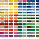 Đại lý bán sơn Jotun Hardtop AX màu Trắng Bộ/5 Lít 1,348,380