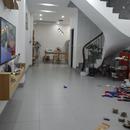Bán nhà Trường Chinh cực rẻ lô góc ngõ rộng 35m 5T 3.25tỷ LH 0911426186.