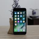 Iphone 7plus 128gb giá rẻ tại Dĩ An