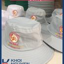Công ty may mũ nón tại đồng nai