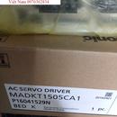Địa lý chuyên phân phối dòng sản phẩm thiết bị của Panasonic