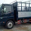 Xe tải Thaco Ollin500E4