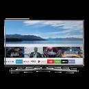 Smart Tivi Samsung 4K UA 43MU6400 43 Inch