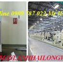 Hãng máy lạnh tủ đứng LG công suất 2.5hp/ 3hp/ 5hp/ 10hp xài có bền không?
