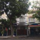 Cho thuê biệt thự liên kế nhà đẹp khu Mỹ Giang 1, Phú Mỹ Hưng giá rẻ