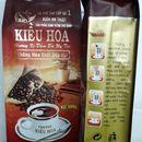 Cà phê buôn ma thuột chính gốc làm quà tặng, quà biếu, quà tết ĐT: 0937907839-0983267709