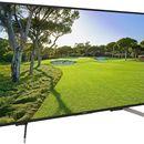 Smart Tivi Sony 4K 49 Inch 49X7000G