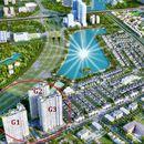 Bán biệt thự thành phố giao lưu, Phạm Văn Đồng 209m giá 27,5 tỷ