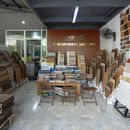 Sàn gỗ, Sàn nhựa, Nhựa ốp tường