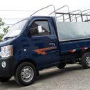 xe tải dongben 990k thùng dài 2m9 giá tốt nhất thị trường
