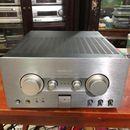 Ampli Kenwood A5002