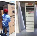 Phí lắp đặt trọn gói máy lạnh âm trần các hãng - giá rẻ nhất TPHCM - hiệu Daikin , Mitsubishi ..