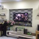 Nhà đẹp Cự Lộc – Thanh Xuân: Mặt tiền 4m,38m2x4 tầng. Tặng nội thất xịn. Gía 3,2 tỷ