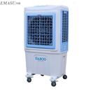 Cửa hàng (đại lý) cung cấp và bán quạt điều hòa Daikio DK-5000C chính hãng giá rẻ nhất Hà Nội