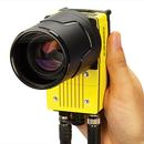 HỆ THỐNG VISION IN-SIGHT 9000 của Cognex giúp bạn quyét mã vùng một cách chính xác và siêu nhanh