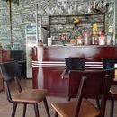 Sang nhượng quán cafe HCNN DT 60 m2 ba mặt tiền (3 m x4 m x 10 m) Phố Lê Lai Q.Hà Đông HN