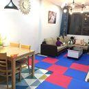 Bán gấp căn hộ 2 ngủ Xuân Mai Complex, Dương Nội giá chỉ 950 triệu ( bao phí)