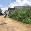 Cần bán 3 lô đất đẹp tại thị trấn Trảng Bom, Đồng Nai, giá đầu tư