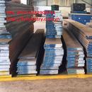 Công ty FengYang chúng tôi chuyên cung cấp INOX tấm