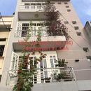 Chính chủ cần cho thuê nhà mặt tiền đẹp, giá rẻ tại Bình Định,Quy Nhơn