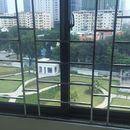 Cho thuê văn phòng ở Dịch Vọng - Cầu Giấy giá chỉ có 5,5 triệu/ tháng, dt 30m2